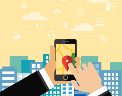 Quer criar um app móvel ? Receba um pré projeto grátis !