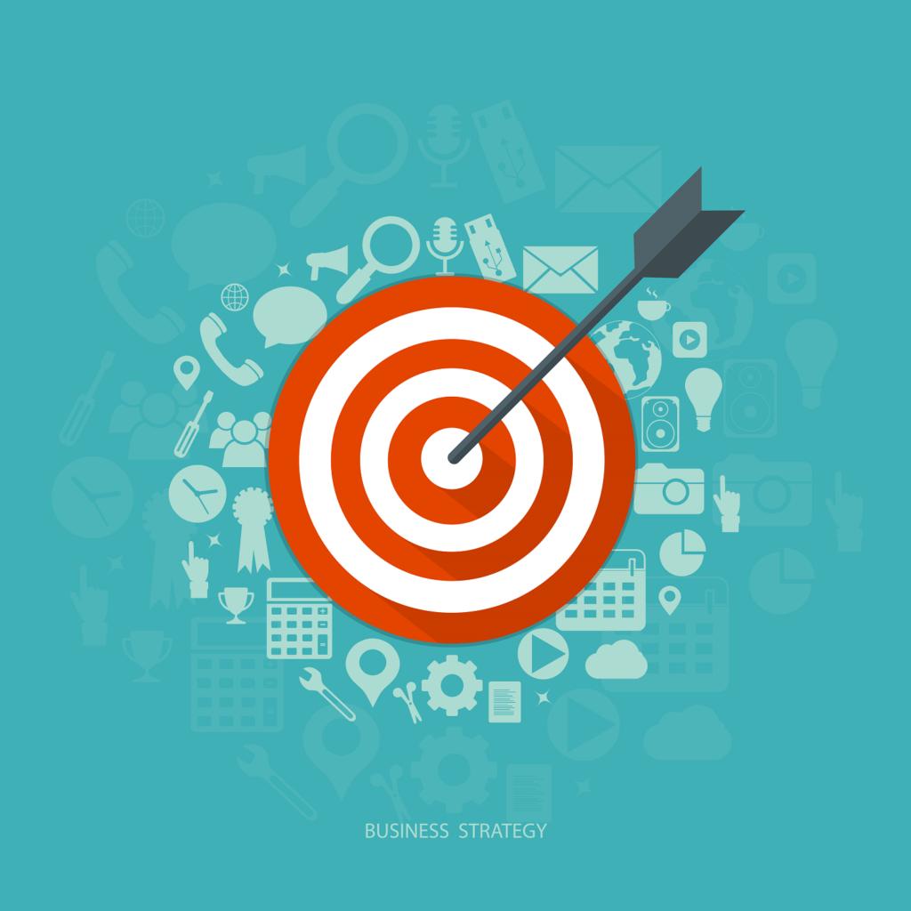empresa marketing digital